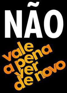 http://blogdovladimir.files.wordpress.com/2010/04/nao-vale-a-pena-ver-de-novo.jpg