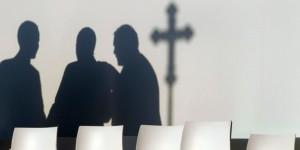 Ehemaliger Kammerdiener des Papstes vor Gericht