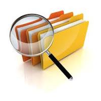 lei_de_acesso_a_informa_o