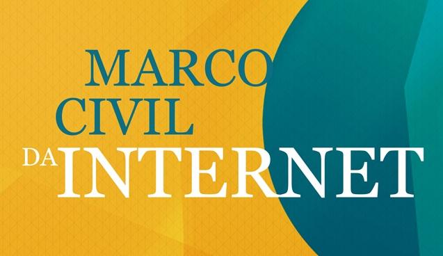 Breves comentários ao Marco Civil da Internet