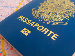 Estudos sobre extradição (2): nacionalidade brasileira e extradição