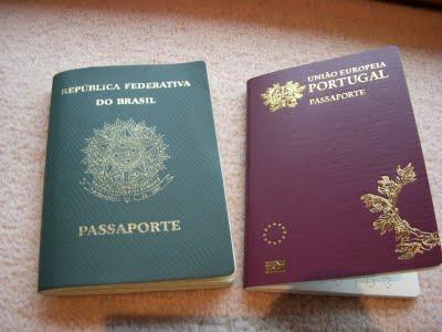 8d4b9ca2d9 Estudos sobre extradição (9)  casos de dupla cidadania – BLOG DO VLAD