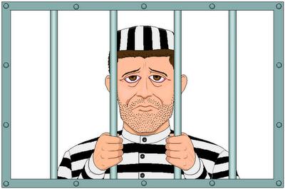 PRISONER[1]