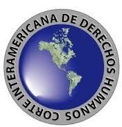 Zaffaroni na Corte Interamericana