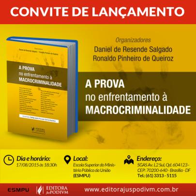 A_prova_no_enfrentamento_a_macrocriminalidade-1