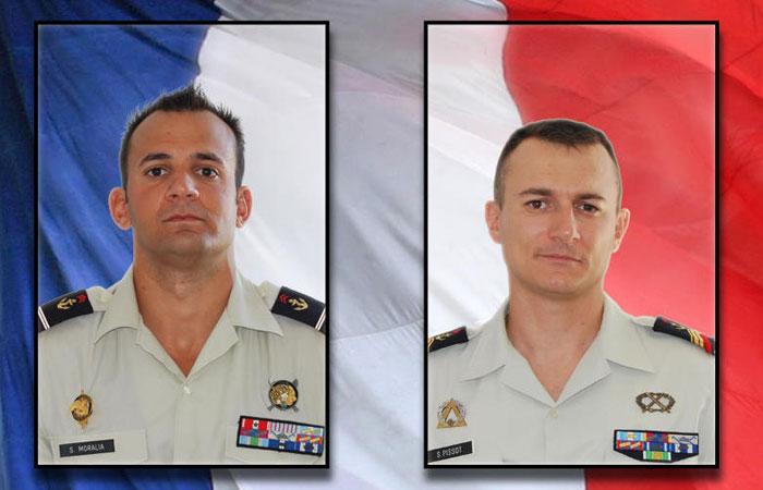 franc3a7a-militares-g