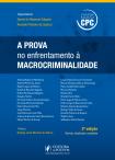 a-prova-no-enfrentamento-a-macrocriminalidade-2016-8a5788ac2bb8d5cc466c888dc8c73929