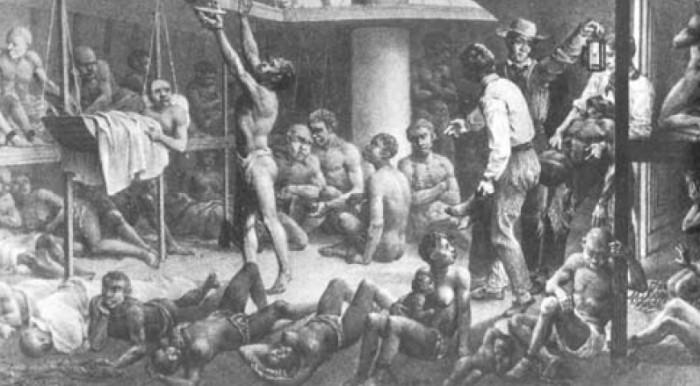 escravos-africanos-america-do-sul-ingleses-xviii