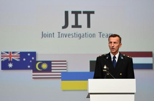 jit1-transformed