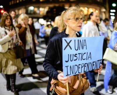 justicia_independiente