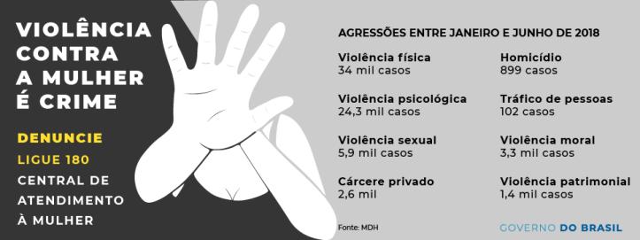5binfo-5d-violencia-contra-a-mulher-02