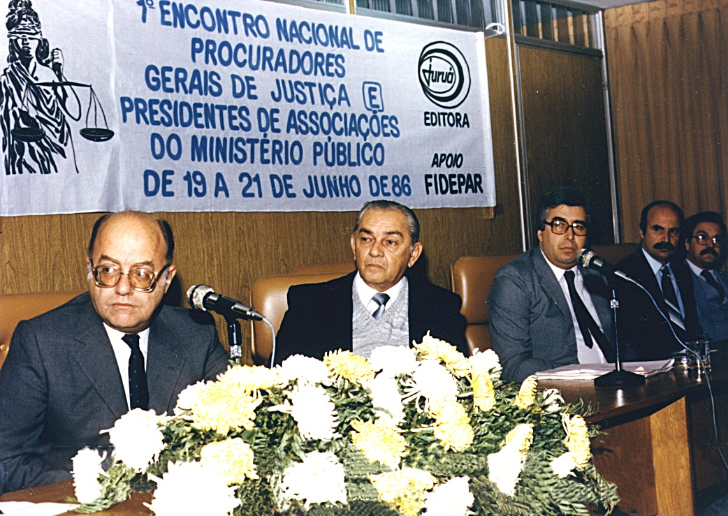 Encontro_Nacional_PGJs_1986